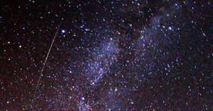 Στην επόμενη φάση του Πανελλήνιου Διαγωνισμού Αστρονομίας και Διαστημικής μαθητές του 2ου Λυκείου
