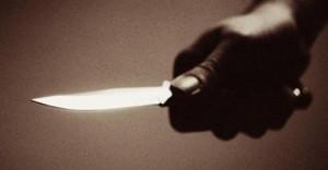 Συνελήφθη 60χρονος που κατηγορείται ότι σκότωσε τη γυναίκα του με μαχαίρι