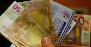 Νέα ευνοϊκή ρύθμιση για τα χρέη προς τη ΔΕΗ