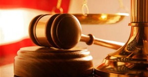 Συμβίωση: νομικό πλαίσιο παροχών και διάθεσης περιουσίας από τον έναν στον άλλον