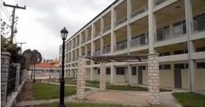 Ναύπακτος: Μαθήματα στο ΙΕΚ την Πέμπτη του Πάσχα