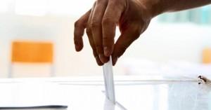Ναύπακτος: Κανονικά διεξάγεται η διαδικασία ανάδειξης προέδρου της Νέας Δημοκρατίας