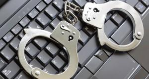 Εξιχνιάστηκε υπόθεση απάτης κατ' εξακολούθηση μέσω διαδικτύου