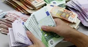 Χαλάρωση στα capital controls με τη «βούλα» της ΕΚΤ – Ποιες είναι οι αλλαγές