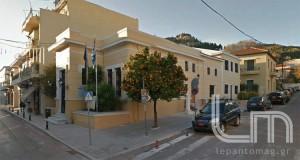 Δήμος Ναυπακτίας: Στις 12 Μαρτίου ο ορισμός των νέων αντιδημάρχων