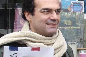 Bakounakis 2