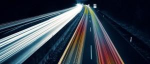 Κυκλοφοριακές ρυθμίσεις τη Δευτέρα στην Εθνική Οδό Αθηνών-Πατρών