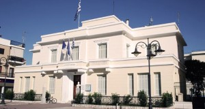 Δήμος Μεσολογγίου: Ορισμός επιπλέον εντεταλμένων συμβούλων