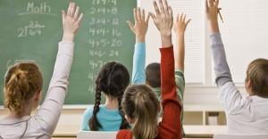 Από 1 έως 21 Ιουνίου οι εγγραφές στα σχολεία της Πρωτ/θμιας Εκπ/σης