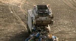 «Όχι» στα σκουπίδια της Ηλείας από τον δήμο Ακτίου-Βόνιτσας – Τί γίνεται σε Ναύπακτο και Αγρίνιο