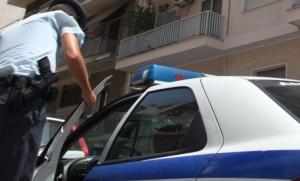 Ακράτα: Σε πλήρη εξέλιξη οι έρευνες για τον εντοπισμό των δραστών που προκάλεσαν έκρηξη σε ΑΤΜ