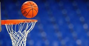 Σχολικό Πρωτάθλημα: Πρώτα στο μπάσκετ τα κορίτσια του 2ου ΓΕΛ Ναυπάκτου