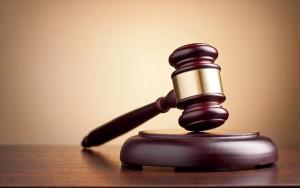 Ν. Κατσέλη: Μόνη βοήθεια των οφειλετών οι δικαστικές αποφάσεις – «Άφεση» χρέους 74% σε άνεργο
