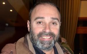 Ταξιάρχης Σούζας: «Απραξία και αδιαφορία για το σφαγείο στην περιοχή της Ναυπάκτου»