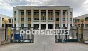 «Καμπανάκι» νομιμότητας για το ΤΕΙ Δυτικής Ελλάδας