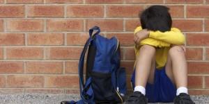 Ναύπακτος: Το Bullying επί τάπητος