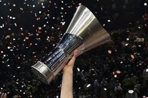 euroleaguecup