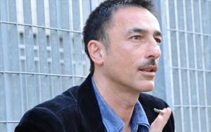 Ο Δημήτρης Παπαϊωάννου υποψήφιος για ΕΜΜY