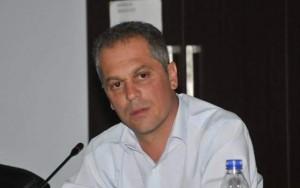 «1.500.000 ευρώ τα ανταποδοτικά που δικαιούται η Ναυπακτία»