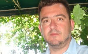 Νέος πρόεδρος της Τ.Ο. Ναυπάκτου της Νέας Δημοκρατίας ο Νίκος Τσερπέλης