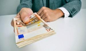 Φόροι 4,1 δις ευρώ στο επόμενο 18μηνο